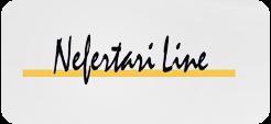 Nefertari Line