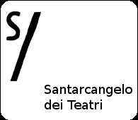 Santarcangelo dei Teatri
