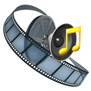Codec Audio Video 64bit