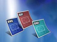Convertitore da DWG a DXF