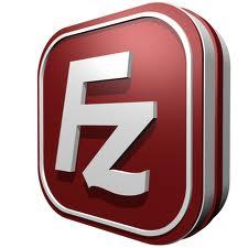 FileZilla 3.4.0 FtpClient