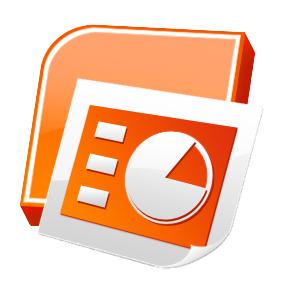 Visualizzatore per PowerPoint 2007